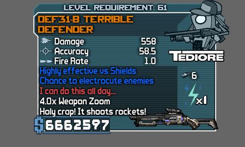 File:Fry DEF31-B Terrible Defender.png