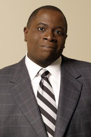 gary anthony williams how i met your mother