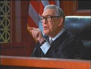 File:Judge Sanders.jpg