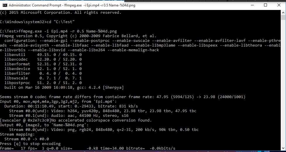 VLC_GUIDE_AGAIN_%281%29.png