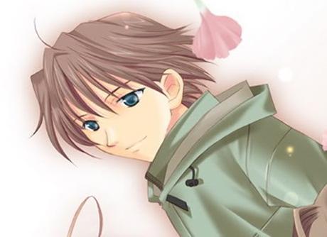 File:Sensei-san art.jpg