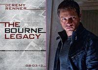 Bourne-legacy-poster-teaser