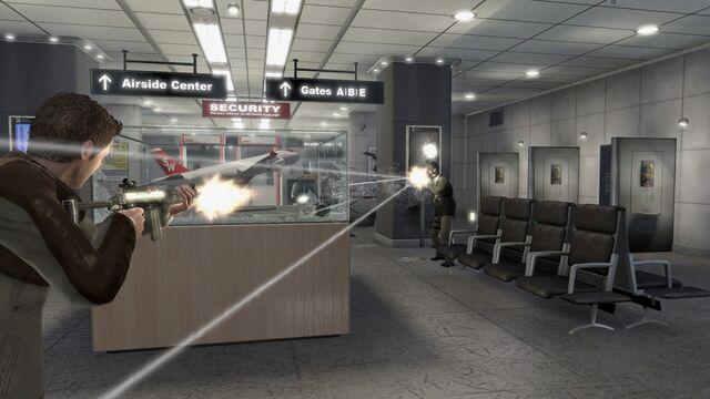 File:Airport Shootout.jpg