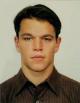 Bourne id micro