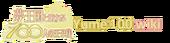 Yume 100 wordmark