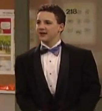 File:Cory wearing a tux.PNG
