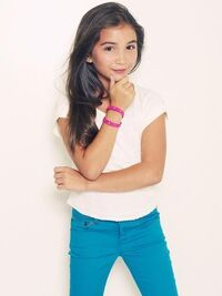 Girl-Meets-World-Rowan-Blanchard-cast-as-Cory-and-Topangas-daughter-in-Boy-Meets-World-spinoff