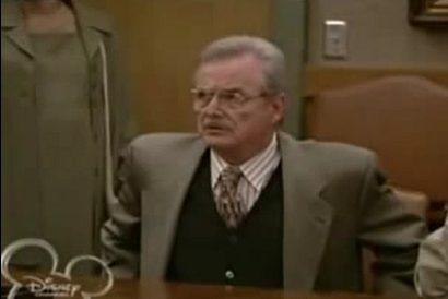 File:George Feeny..PNG