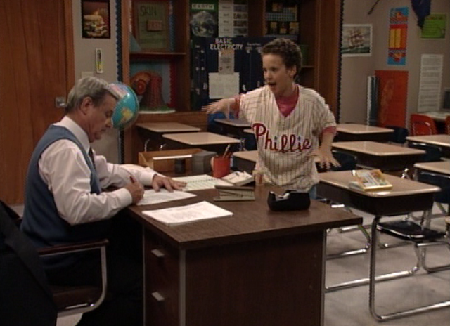File:Boy meets world philadlphia phillies.png