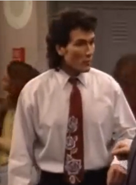 File:Mr. Turner wearing a red tie.PNG
