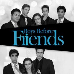 Boys-Before-Friends