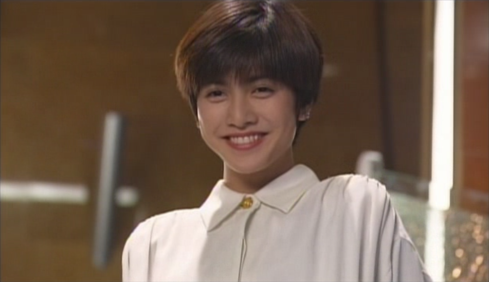 Images of Boys Over Flowers Tsukushi - #SpaceHero