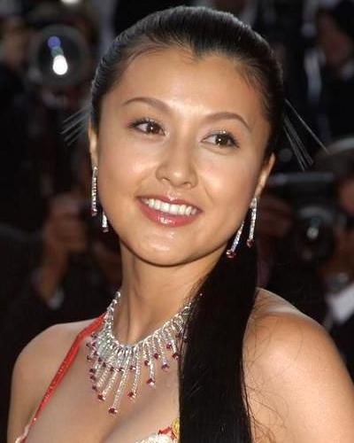norika fujiwara av