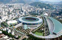 Olimpíada 2016 27.jpg