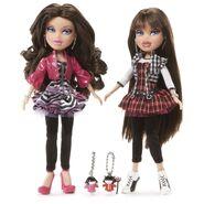 Bratz-twinz-dollpack