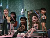 Bratz- Extremely Made-Over p54