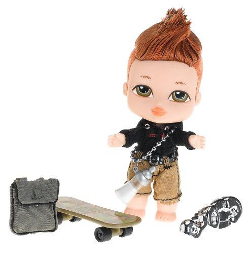 Bratz Babyz Dolls