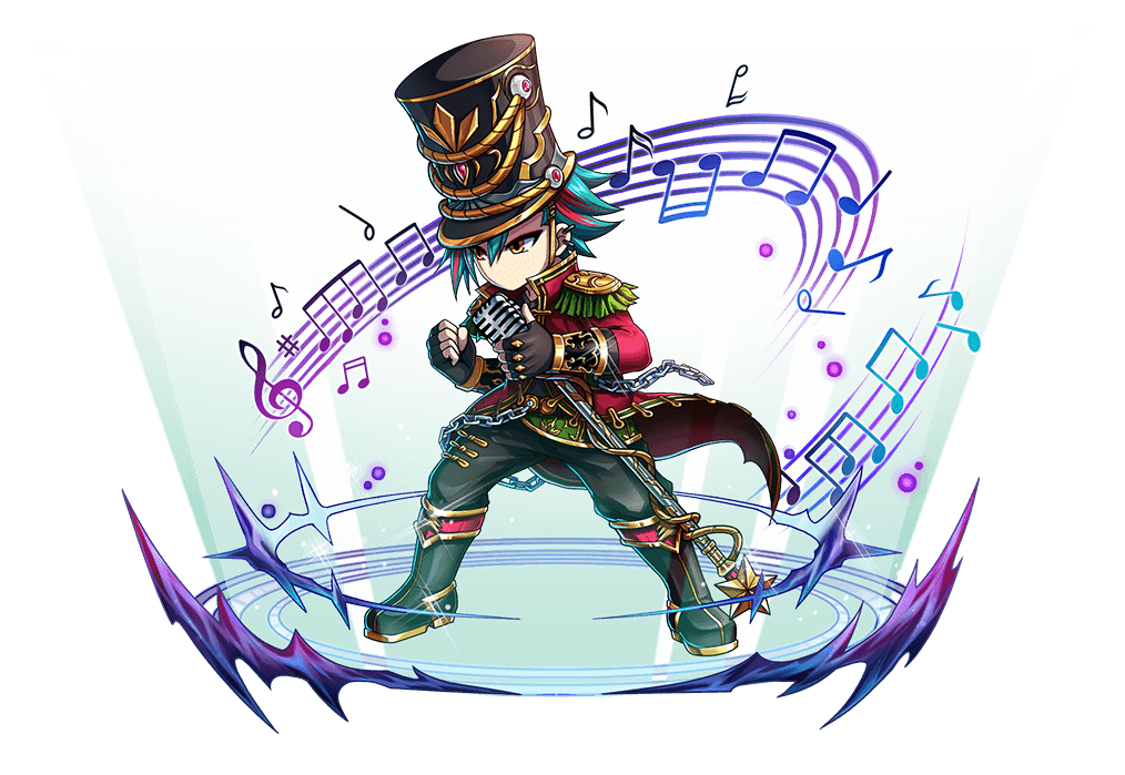 Toy Soldier Haido | Brave Frontier Wiki | FANDOM powered by Wikia