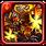 Unit ills thum 10275