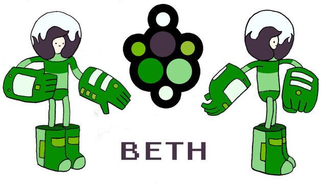 File:Bethcolor.jpg