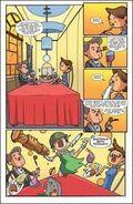 Pageya 2