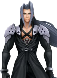 File:Sephy R.png