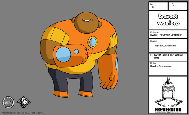 File:Modelsheet - Wallow With Rims.png