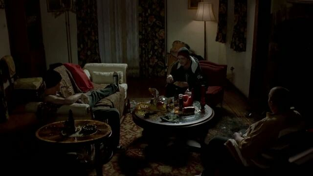 File:1x04 - Jesse and his friends.jpg