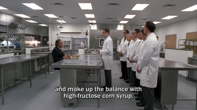 File:Madrigal lab 1.png