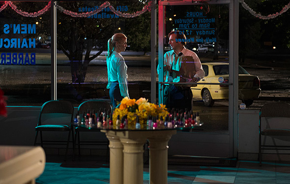 File:Better-call-saul-episode-109-main-kim-seehorn-jimmy-odenkirk-590.jpg