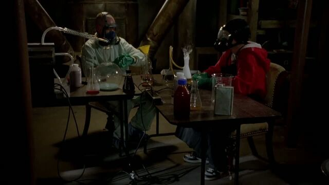 File:1x07 - Cooking in the basement.jpg