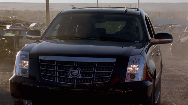 File:Tuco's Escalade.png