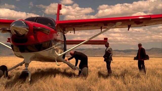File:Cessna-2.png