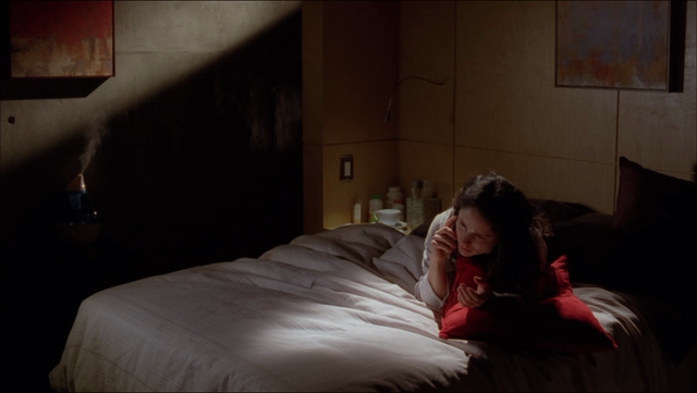 File:Lydia's Apartment Bedroom 2.png