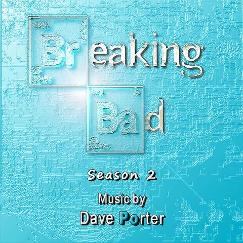 File:Breaking Bad - Season 2 -Bootleg- - Expanded Edition.jpg