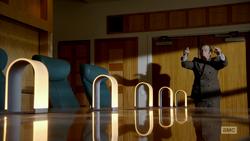 1x01 - Uno 04