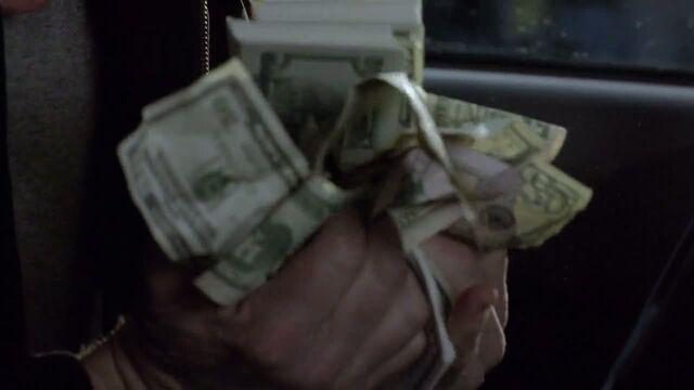 File:1x06 - Tuco's money.jpg