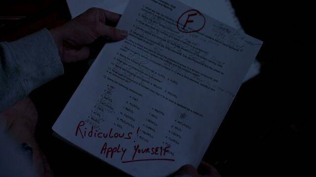 File:1x04 - Jesse's test.jpg