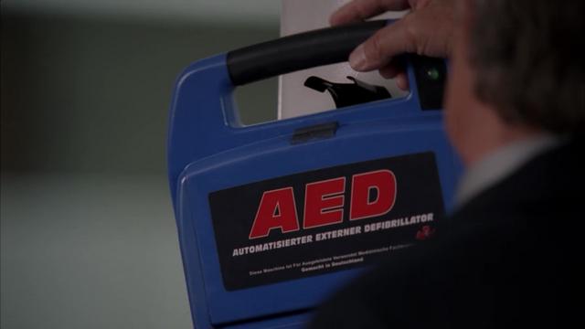 File:Defibrillator.png