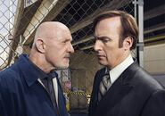 Better-call-saul-season-1-jimmy-odenkirk-mike-banks-character-gallery-935