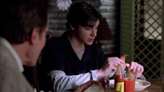 Walter Jr S01E01 bacon