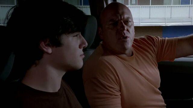 File:1x03 - Hank and Jr at the Crystal Plaza.jpg