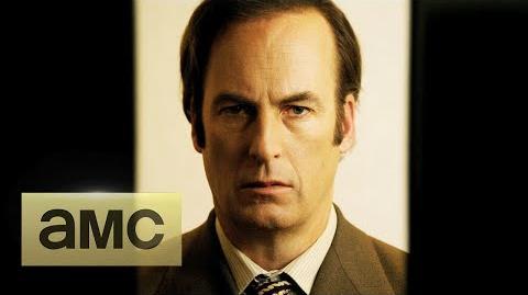 Trailer Atone Better Call Saul Series Premiere