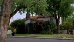 1x07 - Jesse House