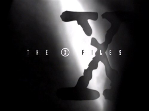 File:X-Files intro.jpg
