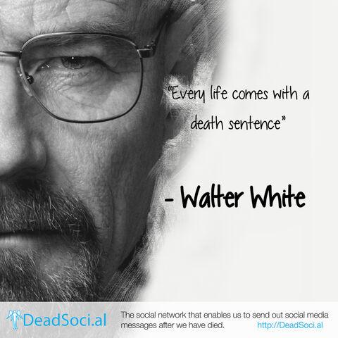 File:Death - Walter White (1959 - Present).jpg