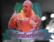 Schraderbrau