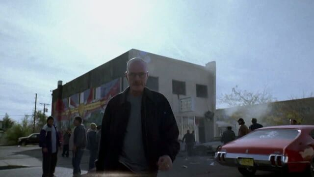 File:1x06 - Walt walking away from Tuco's HQ.jpg