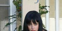 Jane Margolis