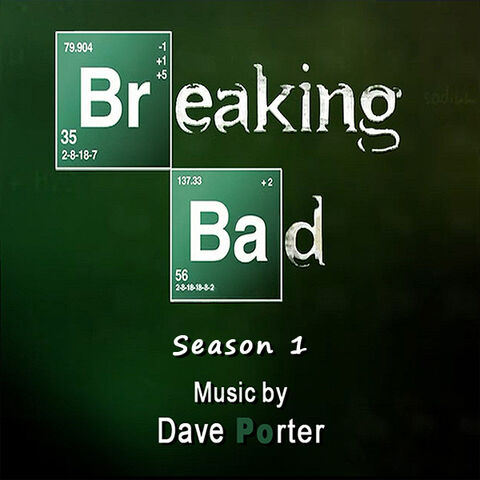 File:Breaking Bad - Season 1 -Bootleg- - Expanded Edition.jpg